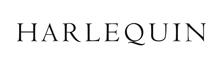 Angelinas brand image 16 harlequin
