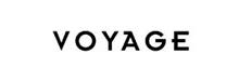 Angelinas brand image 2 voyage