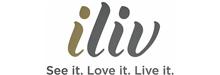 Angelinas brand image 4 iliv